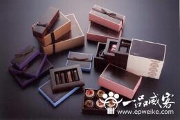如何确定礼品盒设计主色调 礼品包装设计色彩搭配方法