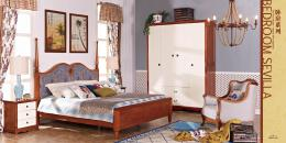 欧式家具设计创意分享