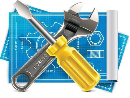 浏览器插件开发