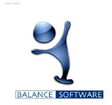 威客服务:[44319] logo设计