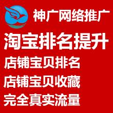 威客服务:[46059] 【打造爆款】淘宝推广淘宝流量收藏淘宝销量上豆腐块提升排名
