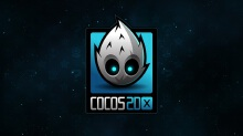 威客服务:[47594] 以Cocos-2dx引擎开发游戏