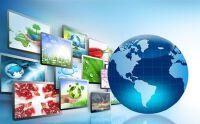 地方性团购网站开发建设流程