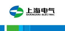 上海电气工程项目职业健康安全、环境管理标准化图册编制与设计