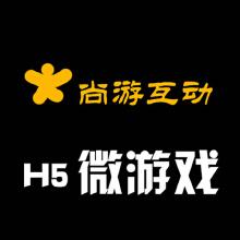 威客服务:[50048] HTML5游戏开发 H5 微信小游戏 微信公众平台 手机游戏开发