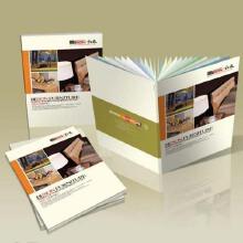 威客服务:[50194] 宣传册设计