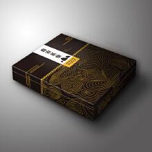 威客服务:[51451] 包装设计