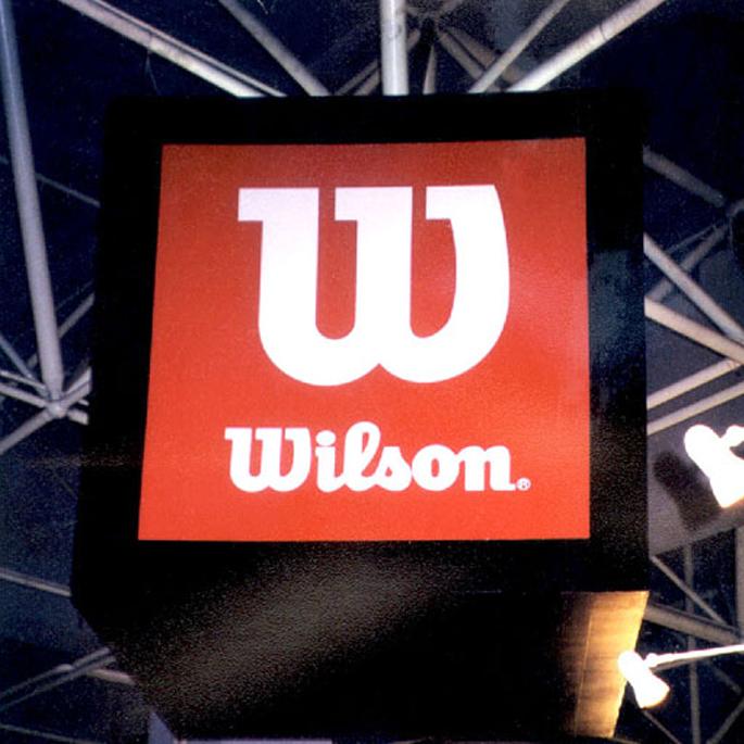 wilson04small