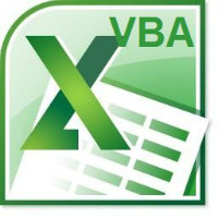 Office VBA 及 插件开发