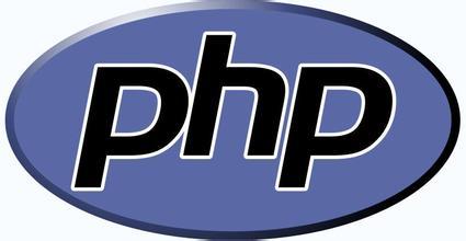 PHP程序的修改与开发