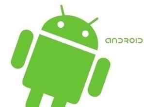 Android 开发