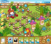 儿童网络社交游戏开发需要掌握的工作内容