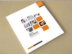 详细分析各个行业领域如何做封面设计