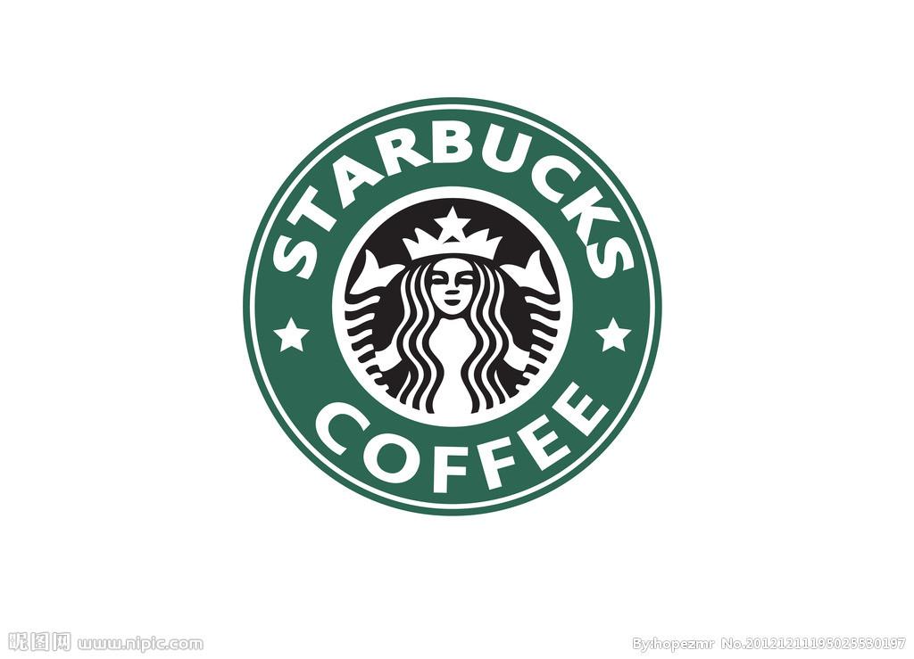 你知道星巴克logo含义的来源吗