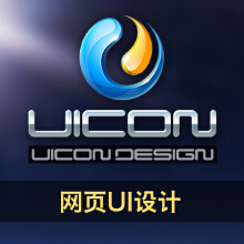 威客服务:[60634] 网站banner设计/网站图片处理/网页图标设计/网页设计
