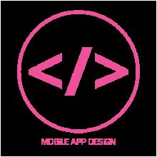 威客服务:[61853] iOS/Android软件开发