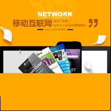 威客服务:[61975] 移动互联网APP开发