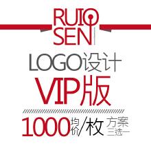 威客服务:[62585] vip版logo设计