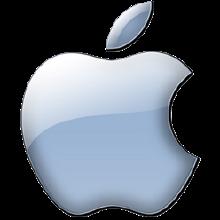 威客服务:[63342] IOS应用开发