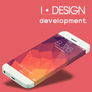 iOS 软件开发