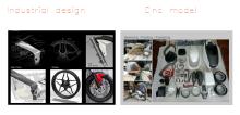 威客服务:[65407] 工业设计