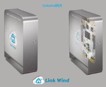 linkwind