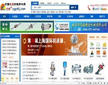 中国功能部件网