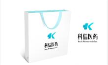 医药logo