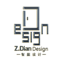威客服务:[74385] 智巅设计Z·D·Design