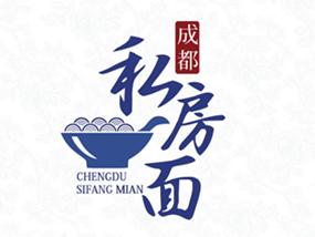 餐厅logo设计
