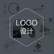 威客服务:[76344] LOGO设计