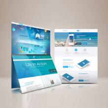 威客服务:[76133] 电商平台,B2B、B2C电商平台