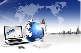 企业网站开发什么行为会让你网站看上去不专业