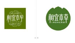 国产护肤品品牌logo设计欣赏
