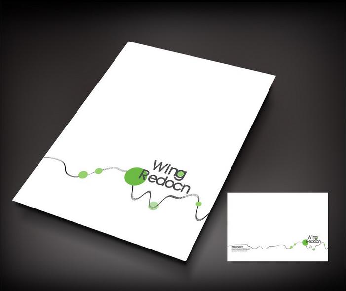 企业画册设计服务中沟通的重要性,为什么及时与客户沟通