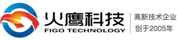 火鹰科技-app小程序开发【国家高企】