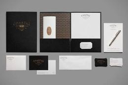 什么才是好的公司VI设计,公司VI设计需要设计什么