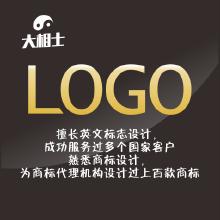 威客服务:[84536] LOGO设计