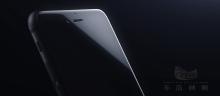 3D动画产品展示——iphone6