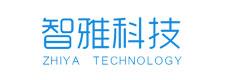 智雅网络科技有限公司