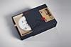 天水特产包装礼盒设计