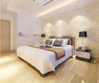 新房装修技巧,如何打造出出自己想要的空间