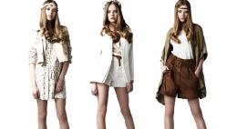 女装店起名大全,女装店起名原则和技巧