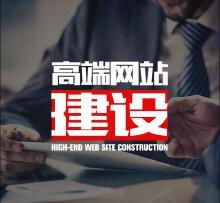 威客服务:[90771] 高端网站定制开发,网站建设,软件开发
