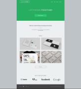 手机网页设计注意事项,手机页面排版方法