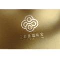 【优行创意设计】LOGO设计,字体logo设计合集,打造品牌形象,正规公司必备