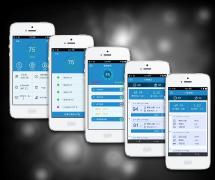 手机网站开发和手机APP开发有什么区别,选择哪一个比较好呢