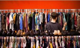 做服装不懂网络营销 轻松解决就找一品优选
