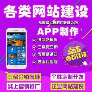 app微信商城公众号1元云购系统源码网站双人一元夺宝