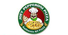 10个快餐店logo案例欣赏